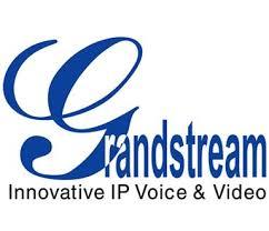 Grandstream Installers