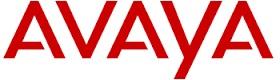 Avaya Installers
